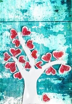 tree of love s