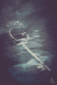 under water s (2)