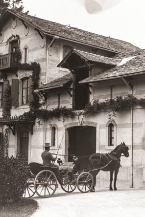 1900's (2)s
