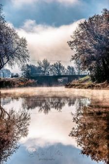 autumn-morning-s