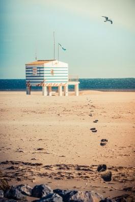 beach-house-s