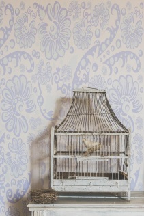 bird in a cage s (1)