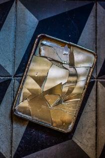 broken mirror (2) s
