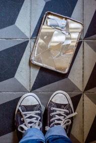 broken mirror (3) s