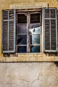 broken-window-s