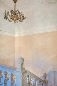 chandelier s