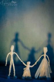 corn-doll-family-s-2