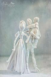 corn-doll-family-s-5