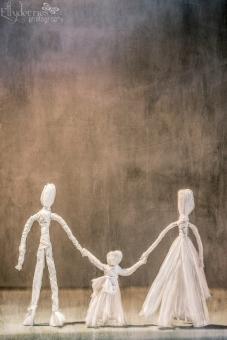 corn-doll-family-s3