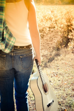 country-girl-s-1
