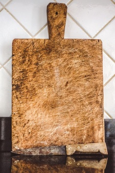 cutting-board-s-3