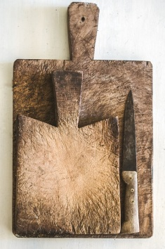 cutting-board-s-4