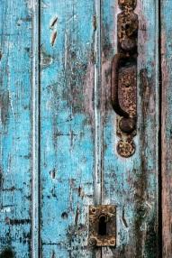 door s