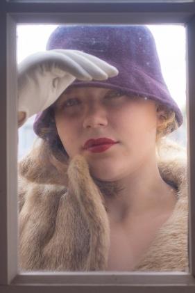 girl in the 1920s s (5)