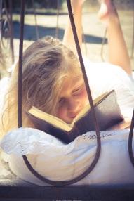 girl reading (2)s