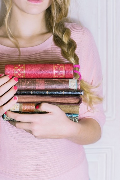 girl-with-books-s-1