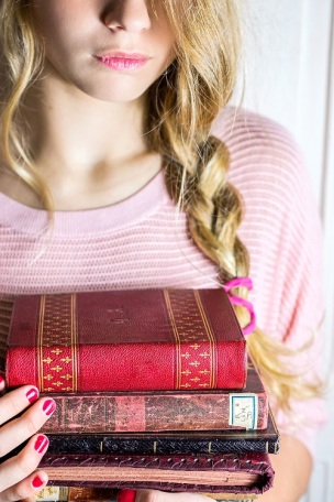 girl-with-books-s-2