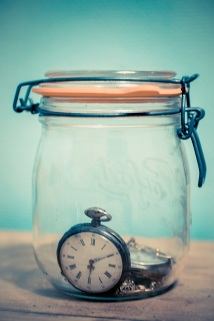 in a jar s (1)