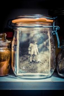 in a jar s (2)