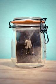 in a jar s (3)