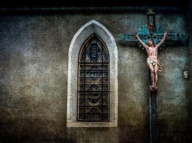 jezus s
