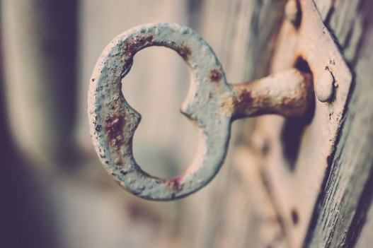 key s (2)