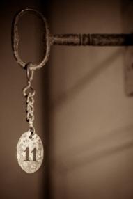 key s