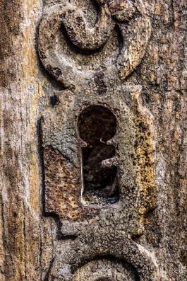 keyhole-s