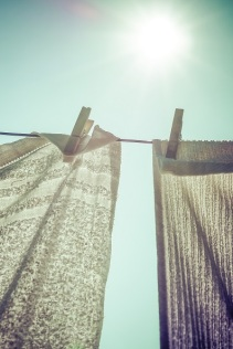 laundry day s (2)