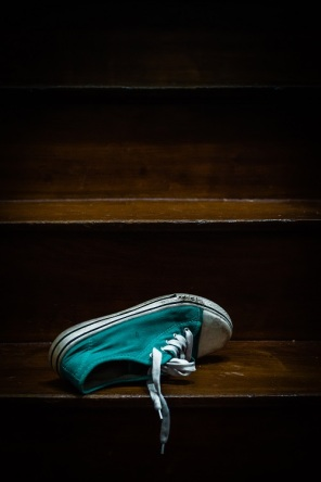 lost sneakers s (3)