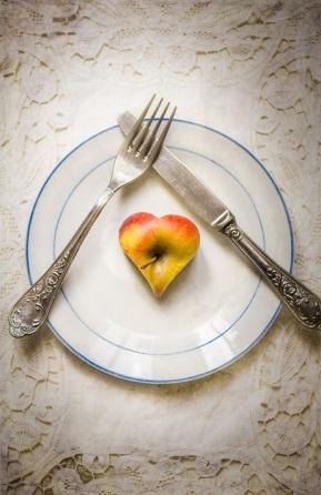 love apple s