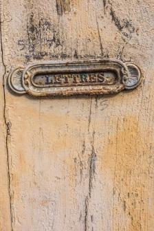 mailbox-s