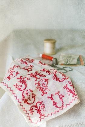 needlework s