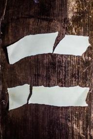 paperbits s (2)