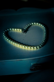 pearl-heart-s