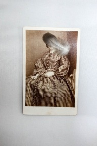 photograph s (2)