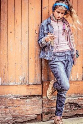 portable teenager s (1)