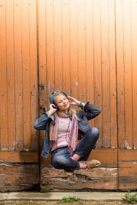 portable teenager s (2)