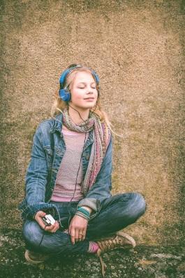 portable teenager s (6)