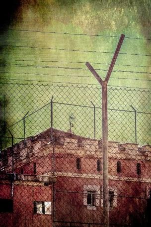prison s