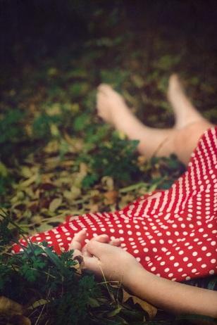red-dress-10s