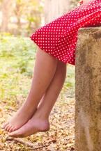 red-dress-12s