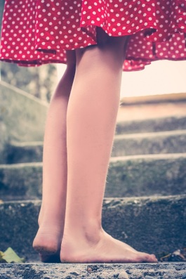 red-dress-1s