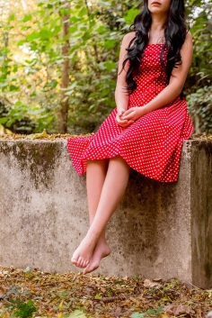 red-dress-4s