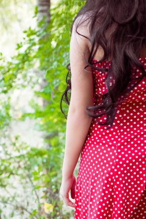 red-dress-5s