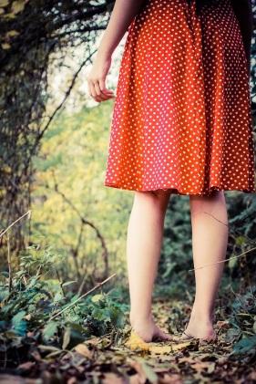 red-dress-9s