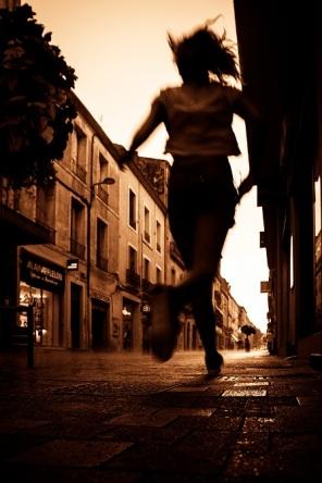 run-s