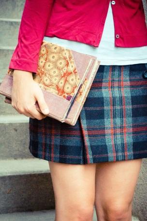 school girl s (1)