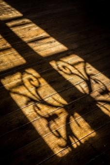 shadow s