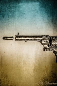 shoot s